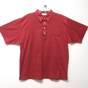Brooks Brothers Button Up Men's Large
